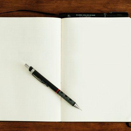 Okuma Yazmaya Hazırlık Çalışması
