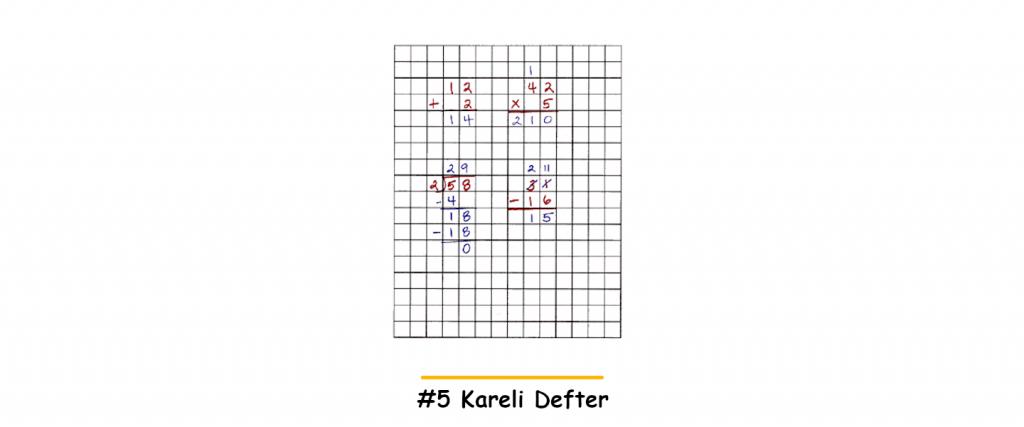 Kareli Defter
