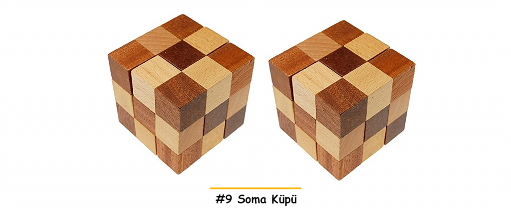 Soma Küpü